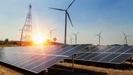 買綠電、買憑證、買碳權?企業做減碳,最該弄懂的3觀念