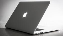 全球缺晶片,英特爾卻痛失大客戶…專家分析:3個蘋果自造晶片主因