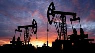 缺人缺料!通膨魔掌伸向頁岩油 油價恐維持高檔