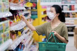 新鮮比口味重要⋯亞洲人正發生的6大飲食趨勢,你中幾個?