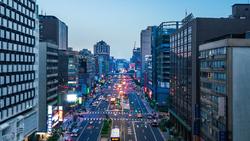 序東騰擁南京東路名人巷價值 吸隱富客群
