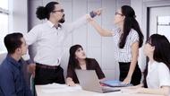 好好說話》開會最怕互嘴!3句「對事不對人」的會議句型學起來