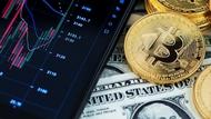 首檔比特幣期貨ETF 19日掛牌!比特幣價格逼近史高