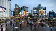 陳柔縉、虎豹潭、城中城》3起意外,揭示了台灣哪些「風險缺口」