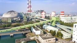 台灣想與世界同步減碳!乾淨能源用量,為何卻比去年更少?