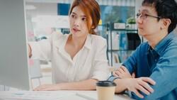 好好說話》主管兩難:教多了員工不思考,教太少卻怕出包⋯怎麼辦