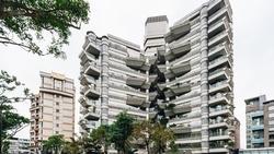 房市熱加上升息在即,可以把買房當存錢嗎?
