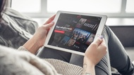 Netflix財報出爐》爆款可遇不可求,周邊、遊戲將成下一發展重心?