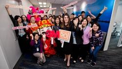 聚焦台灣五大核心領域  創新科技揭開未來智慧生活