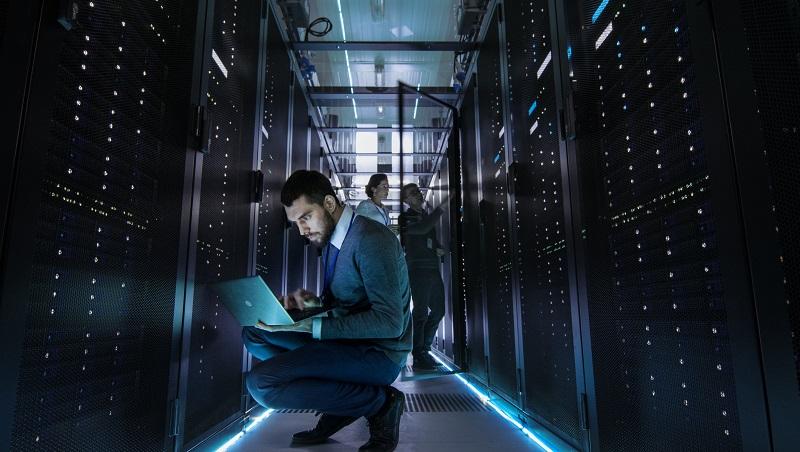 中華電信聯手A10  以精準ADC解決方案 加速網路應用效率
