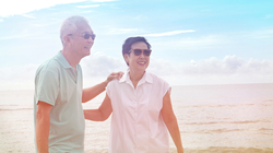 退休金規劃不用慌,3大步驟來因應