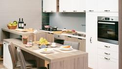 安心廚房 用心打造最美生活空間
