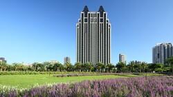 京城King Park  擘劃高雄未來的美好生活願景