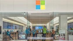 組織賦能釋放創新  微軟透過Power Platform讓全球10萬名員工溝通零距離