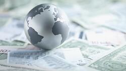 兆豐銀行一條龍整合服務  台商全球布局最佳金融夥伴