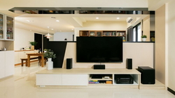 可攜式環保系統傢俱正夯 新舊融合設計 完美演繹百變居家風格