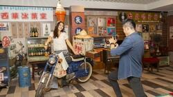 西華飯店享樂冒險 30週年再創食旅驚喜