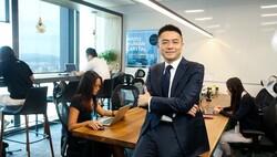 MAYO鼎恒數位科技 以HR SaaS服務創新模式 讓管理財發揮最大價值