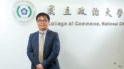 後疫情時代,企業成功新思維 政大商學院EMBA執行長黃國峯教授專訪