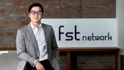 因應資料治理嚴峻挑戰  FST Network打造生態系 發揮台灣價值