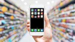 零售通路 App 引爆的「點數經濟」會員攻防戰