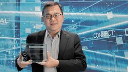中華電信頂尖服務 亞太地區拿冠軍