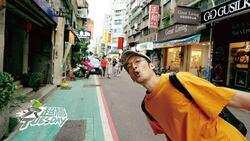 我們沒看到的實力!在他眼裡,臺灣最迷人的風景不是人,而是…