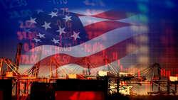 2021關鍵字(2) — 拜登經濟:美國製造回流 台廠保持彈性腳步敏捷布局供應鏈