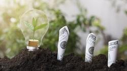 最夯投資關鍵字ESG 如何守護環境與資產?