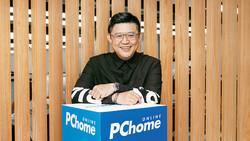 PChome網路家庭並肩中華電信IDC  創造電商新紀元