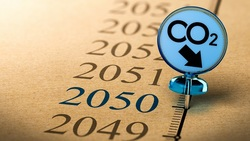 迎接拜登時代!綠色投資重返全球政策主旋律 你跟上了嗎?