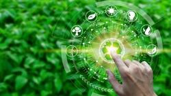 安聯採4大永續策略 獲聯合國認證A級優等生