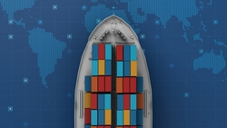 2021關鍵字(3)—區域經貿聯盟:下世代區域經濟整合 四大階段布局短鏈