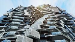 衍進明日城市  衍見築以藝術發聲賦與城市生機