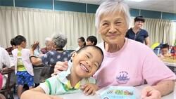 培養創新人才,讓對的價值傳承下去-台灣玩具圖書館協會