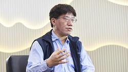 深入台灣企業痛點  team+掌握「溝通流+資訊流」 打造數位轉型新起點