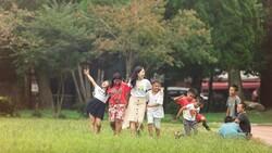 接力改變教育不平等的現狀—為台灣而教教育基金會(Teach For Taiwan)