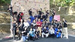 化被動為主動,服務質量再躍升-普仁青年關懷基金會