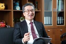 永達保險經紀人以HPE Nimble dHCI解決方案為後盾  打造華人保險服務第一品牌