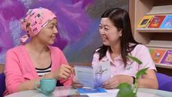 成立照護聯盟,陪伴度過抗癌長路-癌症希望基金會