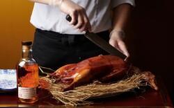 最懂美食的「伯樂」,亞伯樂與大三元的米其林餐酒學