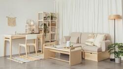新創品牌「走走家具」如何在夾縫中求生存?