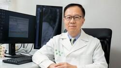 預防骨質疏鬆就是為了降低骨折風險!骨鬆症學會理事長陳榮邦:趁年輕時建立骨量最大峰值,年老才不必擔憂骨鬆