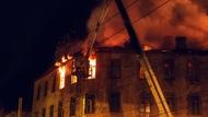 消防員考你:發生火災,要做的第一件事?不是滅火、不是逃生,也不是報案