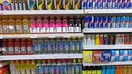 紅牛官網沒有商品圖片或產品介紹!怎麼在消費者心中塑造品牌「好感度」?