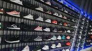 實體店沒賣的,Adidas讓你上網逛!前奧美全球董事長:電商「無縫體驗」要做到3件事
