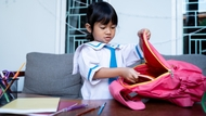 負責,無法靠耳提面命學會!德國爸媽如何教孩子懂得「負責」?