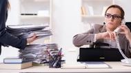 被會議、訪客佔滿,上班完全無法「做事」的中階主管,3個方法救回時間