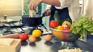 進階版外送!日本流行「外送廚師」到你家煮飯,月收入最高有30萬