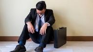 把資深員工升到主管職,發現他做不來,該怎麼補救?